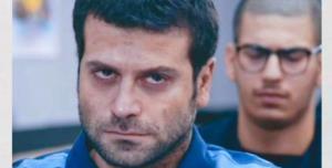 فقط اشکای مسعود میدونه امیدی به مائده نیست