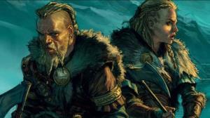 اعلام تاریخ عرضه محتوای Discovery Tour بازی Assassin's Creed Valhalla