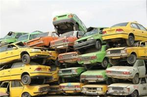 ۵۰ هزار میلیارد تومان رانت در بازار خودرو، ماحصل تفاوت بین قیمت کارخانه و حاشیه بازار!