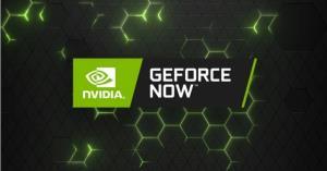 پاسخ انویدیا به لو رفتن پایگاه داده GeForce NOW و عناوین آن