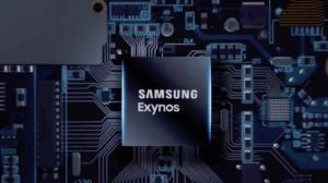 تراشه معرفی نشده Exynos 1200 در گیک بنچ رؤیت شد