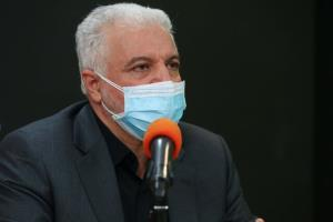 کرونا/ تایید واکسن «جانسونوجانسون» و مجوز مصرف اضطراری به «اسپوتنیک لایت» در ایران