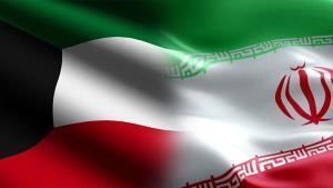 تاکید کویت بر لزوم همکاری ایران و آژانس