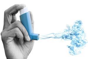 واقعیتهایی درباره بیماری آسم