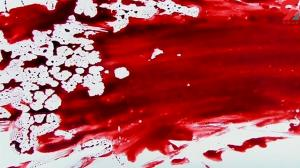 راز قتل مرد ایلامی در مرغداری متروکه برملا شد