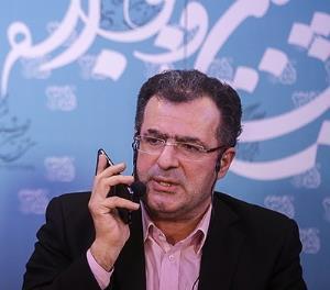 کنایه کرونایی «محمود گبرلو» در توصیف حال سینمای ایران