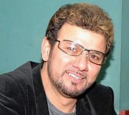 ترانه «رفتی رفتی یار» با صدای خواننده افغانستان، طاهر شباب
