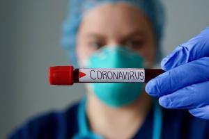 کرونا/ احتمالا تا ۶ ماه آینده پاندمی کووید-۱۹ به اندمی تبدیل خواهد شد