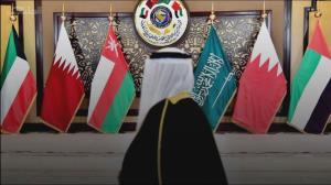 توقع شورای همکاری خلیج فارس در مورد مذاکرات هسته ای ایران
