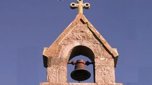 غیرقابل دسترسترین کلیسای جهان