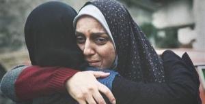میتونی زخم زبون های مادر زنت رو تا آخر عمرت تحمل کنی؟!