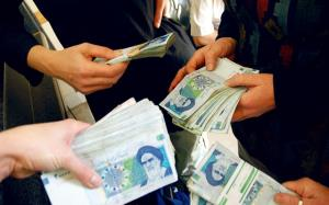 یک فعال کارگری: حقوق بازنشستگی کفاف هزینهها را نمیدهد