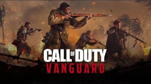 نمایش بتای عمومی بازی Call of Duty: Vanguard در تریلری جدید