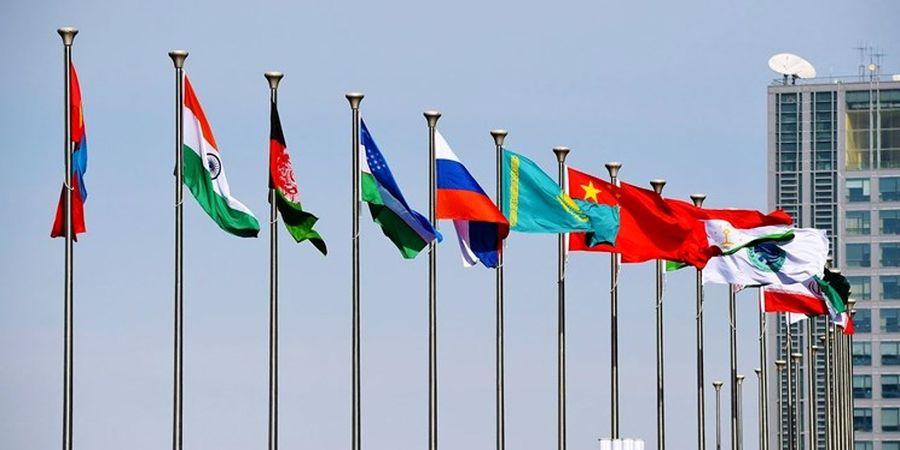 مخالفت تاجیکستان با حضور نماینده طالبان در نشست شانگهای