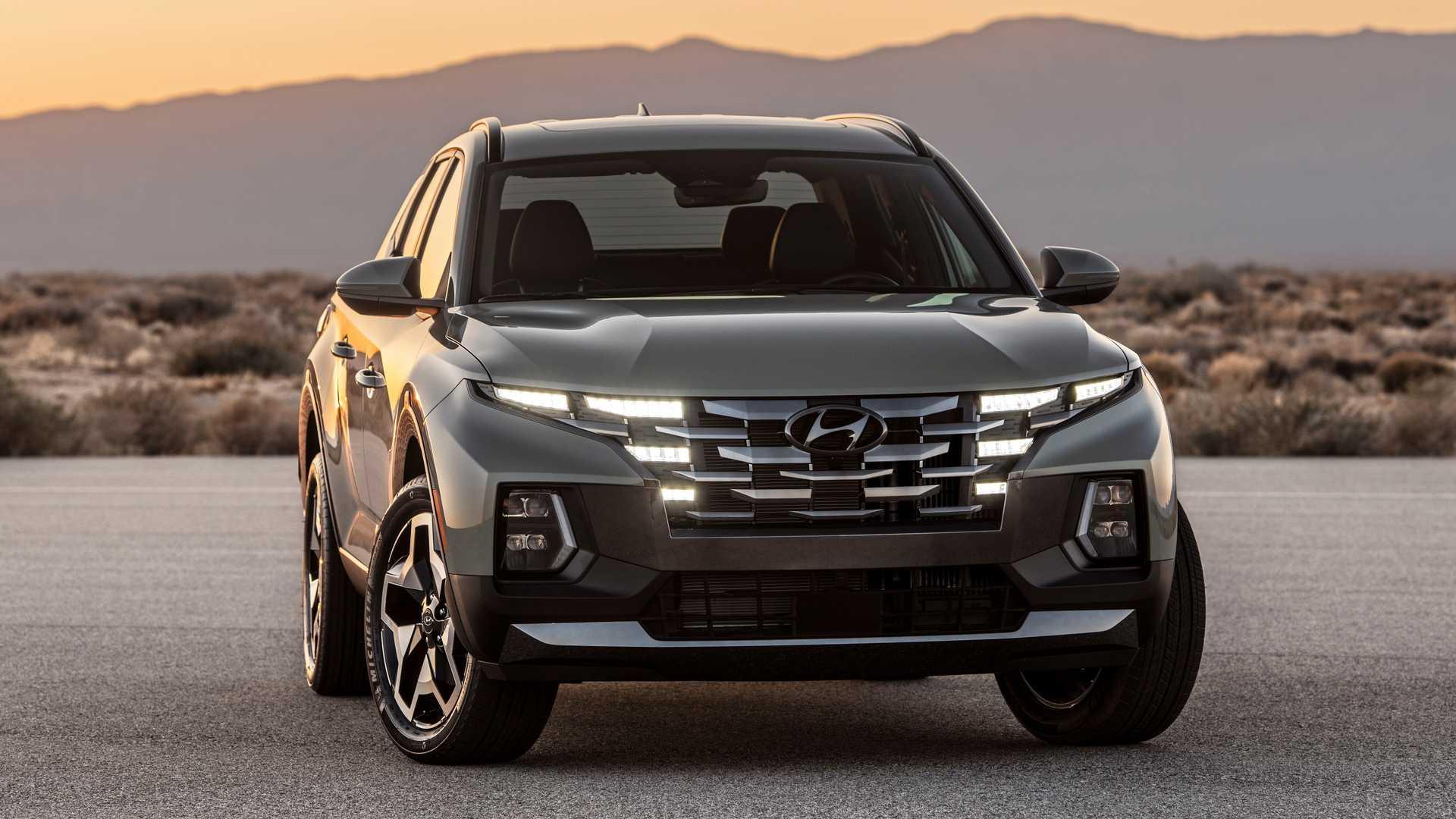 هیوندای سانتاکروز، خوش فروشترین خودروی ماه آگوست ۲۰۲۱