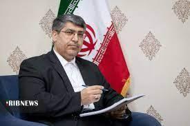 تحقیق و تفحص از ایرانخودرو با هدف کیفیتبخشی به تولید