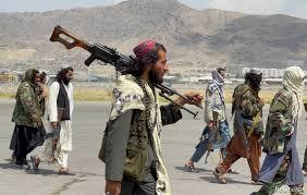 طالبان با داعش خراسان وارد جنگ میشود؟
