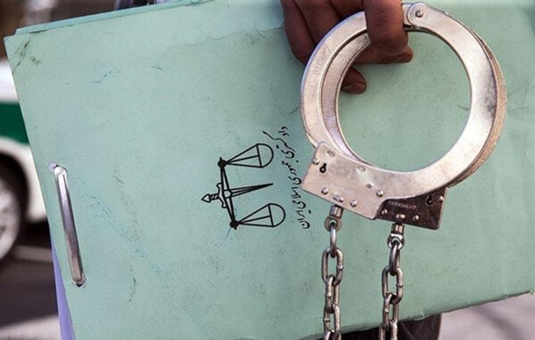 دادگستری آذربایجان غربی: فوت یک متهم زیر شکنجه کذب است