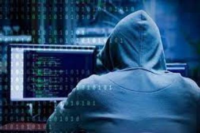 شناسایی عامل هک سامانه دانشجویی دانشگاه بیرجند