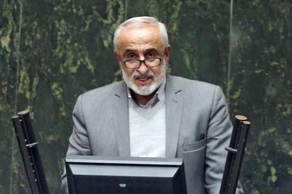 تذکر نادران به دولت درخصوص مذاکرات هستهای