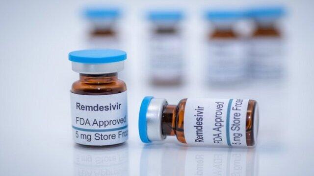 داروهای اصلی کرونا رایگان نیستند؛ فوت ۱۴۵ ابرکوهی