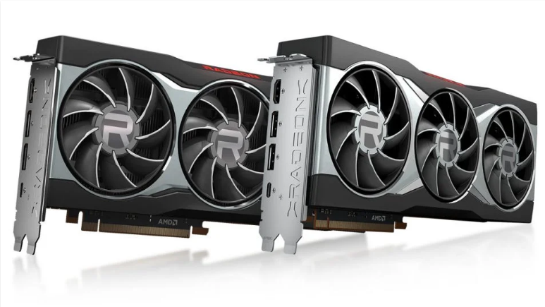 AMD منکر اولویت بندی کارت گرافیک های ماینینگ بر گیمینگ شد