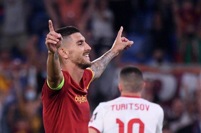 پیروزی پر گل رم و توقف تاتنهام در شب شکست یاران صیادمنش