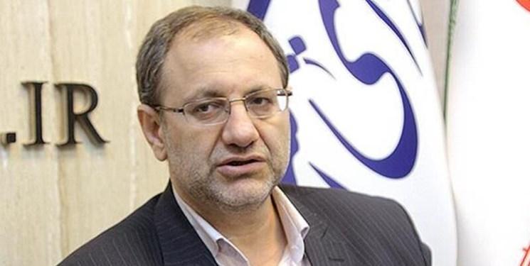 موسوی: اضلاع «مربع قدرت شرق» با پیوستن ایران به سازمان شانگهای کامل شد