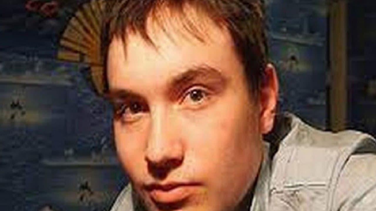 قصور پزشکي جان خواننده جوان را گرفت!