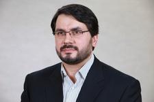 واکنش بذرپاش به عضویت ایران در سازمان همکاری شانگهای