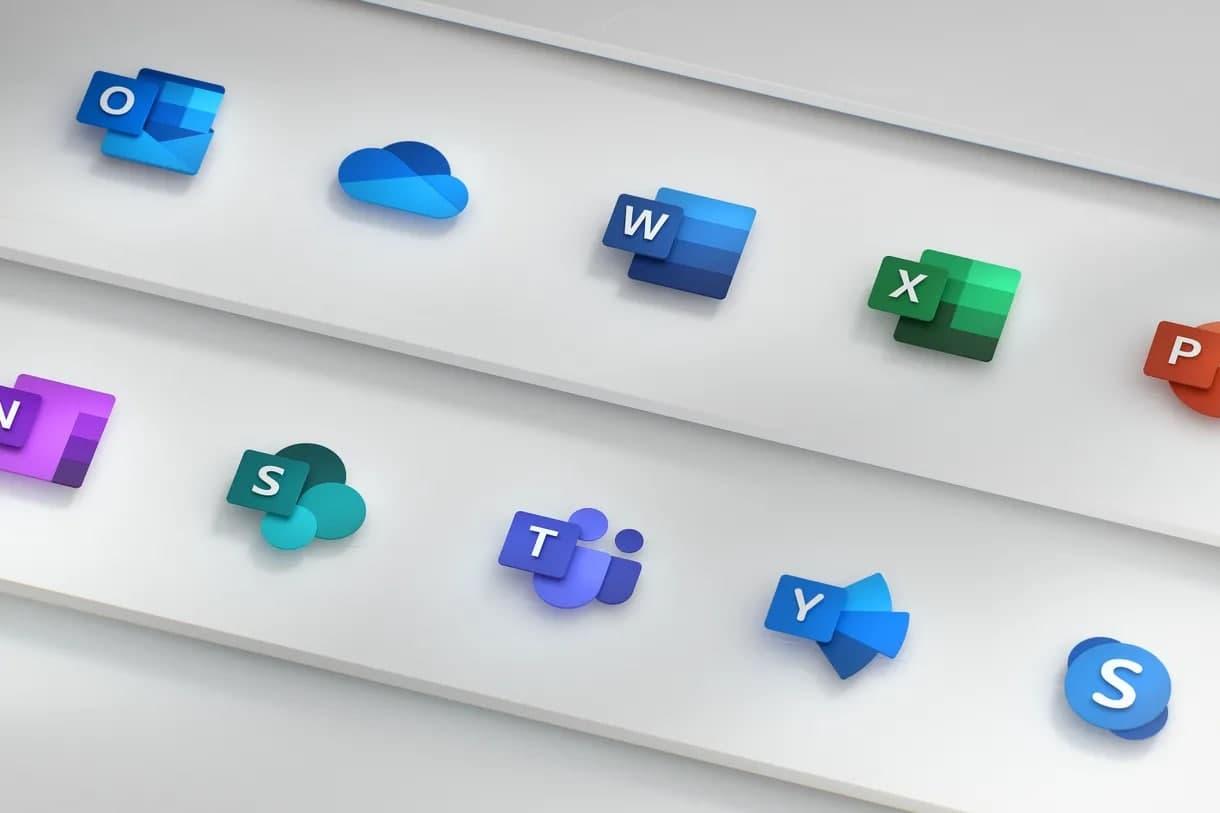 مایکروسافت آفیس ۲۰۲۱ همزمان با ویندوز ۱۱ در تاریخ ۱۳ مهرماه منتشر میشود