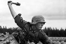 تقویم تاریخ/ تهاجم ارتش سرخ شوروی به لهستان در آغاز جنگ جهانی دوم