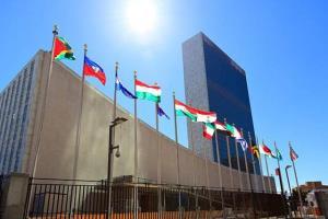کرملین: پوتین فعلا قصد شرکت در مجمع عمومی سازمان ملل را ندارد