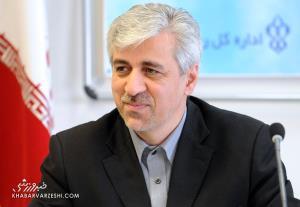 واکنش تند استقلالیها به اظهارات وزیر ورزش