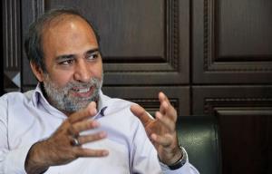 معاون احمدینژاد: دولت ثابت کرد حل مشکلات وابسته به برجام نیست