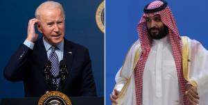 موافقت واشنگتن با فروش ۵۰۰ ميليون دلاري تسليحات به عربستان سعودي