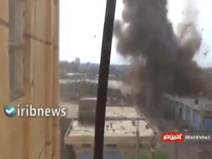القاعده و داعش، دو بازوی متجاوزان به یمن