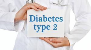 بررسی ارتباط قرار گرفتن در معرض آرسنیک و ابتلا به دیابت نوع ۲