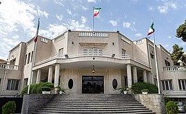 صالحی: ارسال نامههای مردمی به دولت بدون پاسخ نمیماند