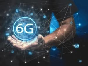 چین صدرنشین تعداد پتنت ثبت شده در فناوری 6G