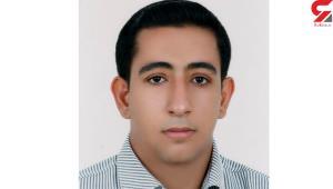 جزئیات خودکشی معلم ریاضی در فارس