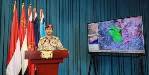 ارتش یمن: 1600 کیلومتر مربع در مأرب آزاد شد