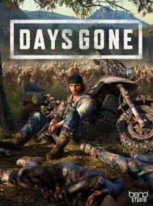توسعهدهنده Days Gone در حال توسعه عنوان جدیدی است