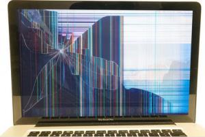 کاربران مکبوک M1، اپل را به دادگاه میکشانند