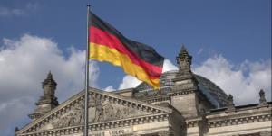 آلمان: برنامهای برای بازگشایی سفارت در کابل نداریم