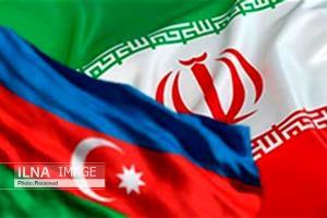 رییس اتاق ایران و آذربایجان: باکو به تجار ایرانی ویزا نمیدهد