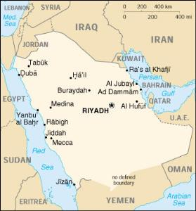 حمله گسترده ارتش يمن به تأسيسات حياتي در عمق عربستان