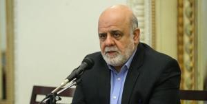 هشدار مسجدی به زوار ایرانی درباره کردستان عراق