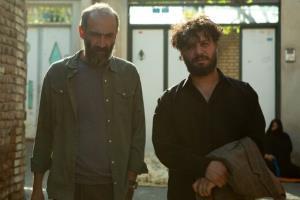 «آتابای» به مسابقه جوایز سینمایی آسیاپاسیفیک، راه یافت