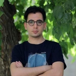 حامد سلیمانزاده در دو جشنواره آمریکایی داوری میکند